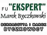 Marek Byczkowski